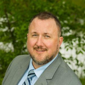 Brian Glodosky