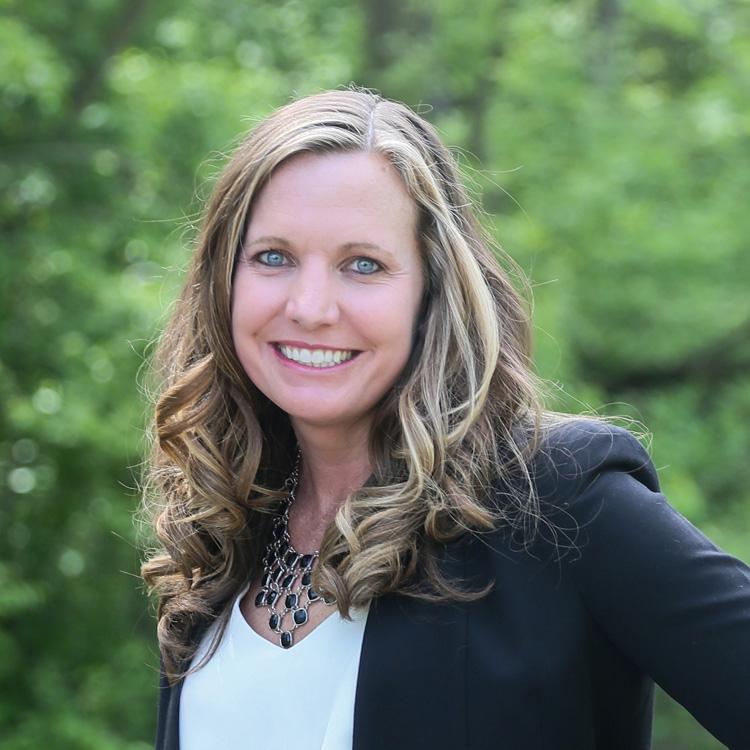JoAnn Boote, Associate Attorney