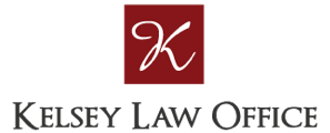 Kelsey Law Office